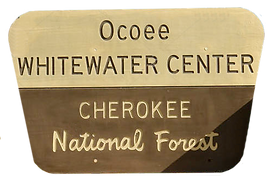 cOcoee sign.png