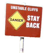 beach-sign.png