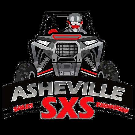 Ashville SXS Art LOGO v1 Transparent.png