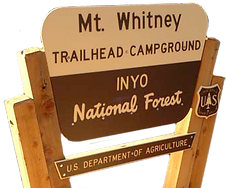 Whitney sign.png