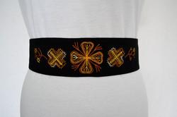 arhailine_voo_tikand3_Eyre_Studio_embroidery_ethnic_belt