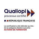 Logo Qualiopi2021 newc.JPG