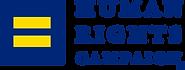 HRC Logo Horizontal (2021).png
