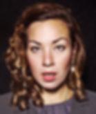 Esra Rotthoff Label Design JuicyLab