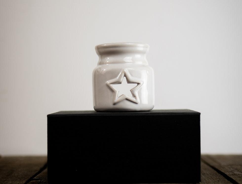 Star Wax Melter