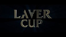230px-Logo_of_Laver_Cup.jpg