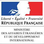 ministere-des-affaires-etrangeres-et-du-