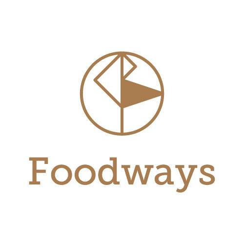 foodways-consulting-gmbh-in-bern-logo-ta