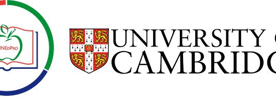 NNedPro_Cambridge_logo_41bf900a6c764f61d