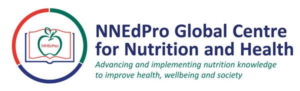 NNEdPro_logo_2018.jpg