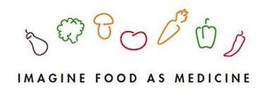 imagine-food-as-medicine.jpg