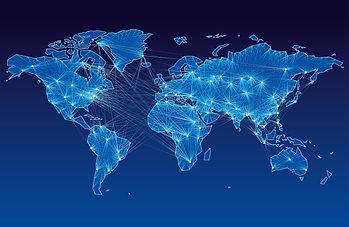 Global_Alliance_.jpg