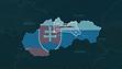 mapa_final.png
