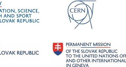 Slovakia_at_CERN_loga_v3.jpg