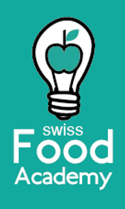 sfa-logo-label-11-e1513692031346.png