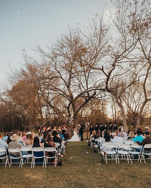 outdoor ceremony 2.jpeg