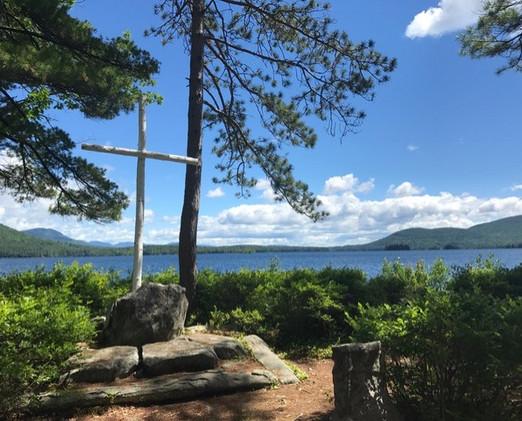 church island.jpg