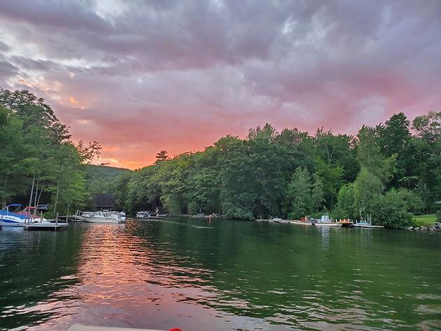 Channel sunset.jpg