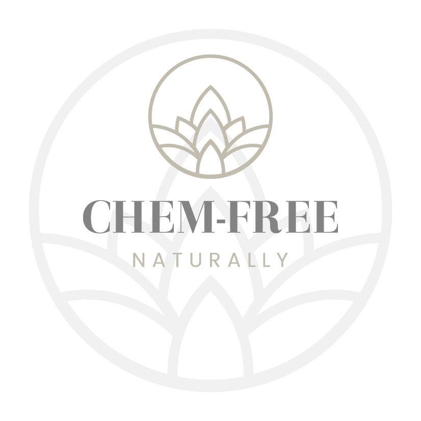 Chem-Free%2520Labels_Samples-01%25202_ed