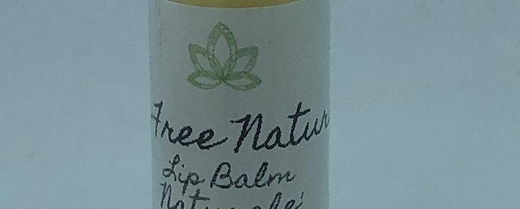 Naturale' Lip Balm