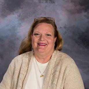 Mrs. Judi Sivyer