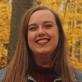 Hannah Milbrant