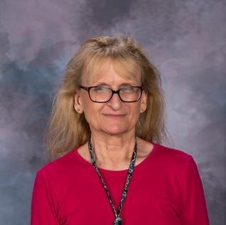 Mrs. Susie Bacani