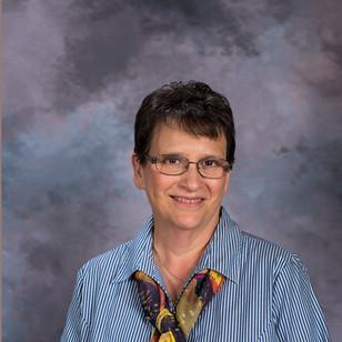 Mrs. Karen Wagner