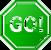 go-transp.png