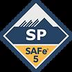 ssm5.png