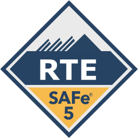 rte5.png