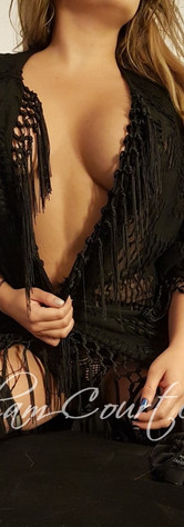 Paige n2.jpg