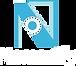 Nomadify_logo_neu_Vector-Grafik-black-wh