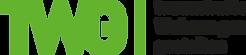 LogoTWG.png