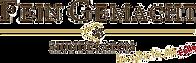 Fein gemacht - Conny Logo Kopie.png