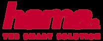 Logo_Hama2.png