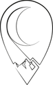 Perpal_Logo_one-line_SW(1).png