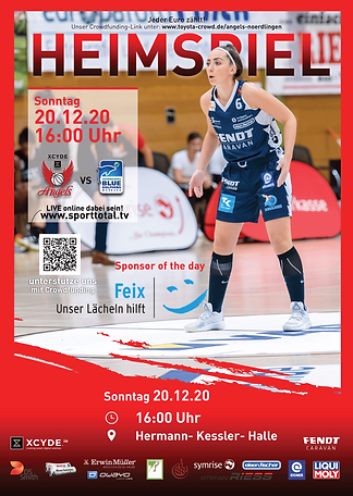 Poster_Heimspiel_20.12_Ans.1-1(1).png
