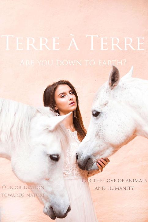 Magazine Cover Bild