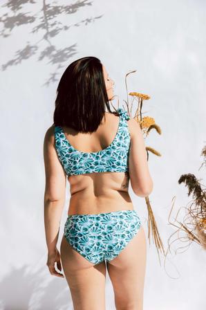 20K Degrees - Beachwear
