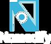 Nomadify Logo