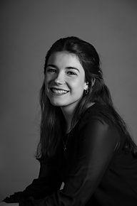 Anna Thalhofer