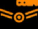 Tacticorps Airsoft Logo v2