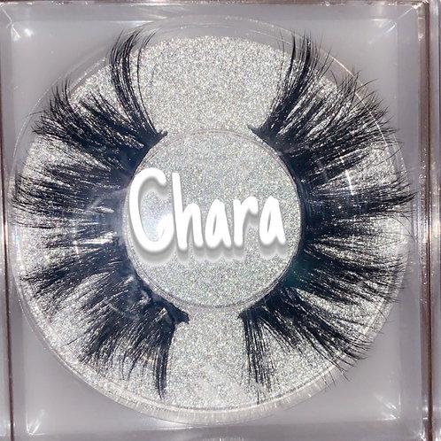 Chara - Full Volume