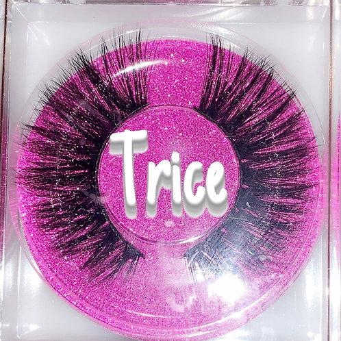 Trice - Full Volume