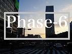 phase6.jpg