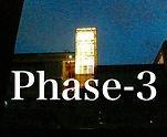 Phase3.jpeg