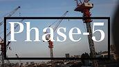 Phase-5.jpg