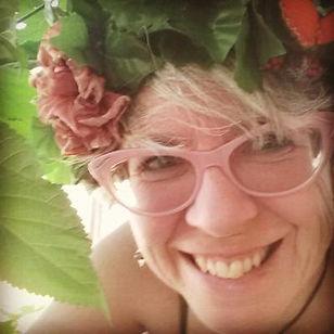 KathyCrabbe-BioPic.jpg
