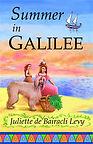 cover-Summer-in-Galilee.jpg